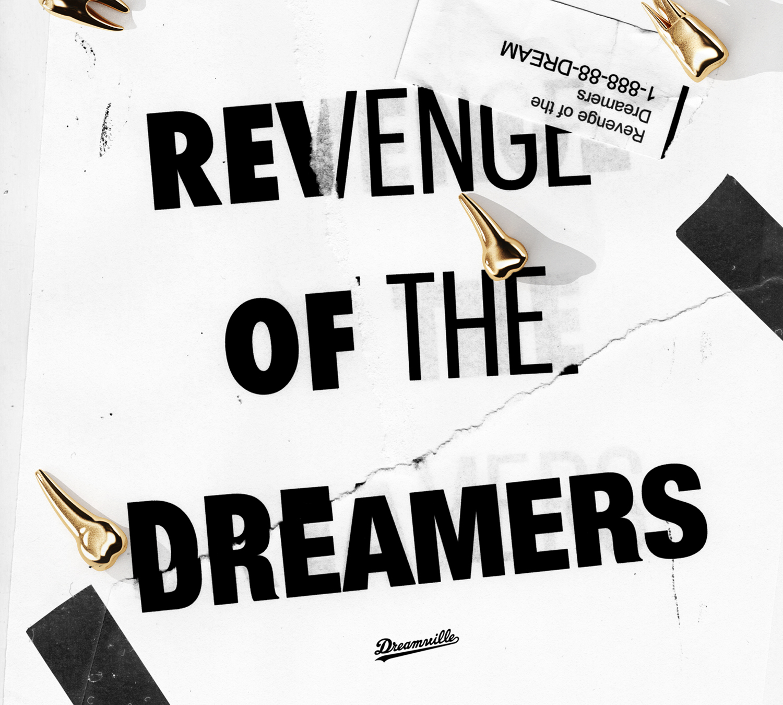 Hugo&Marie_Dreamville_ROTD_Cover