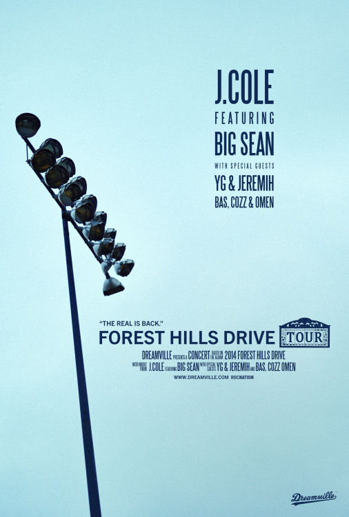 ForestHillsDriveTour_AdMat_Hollywood