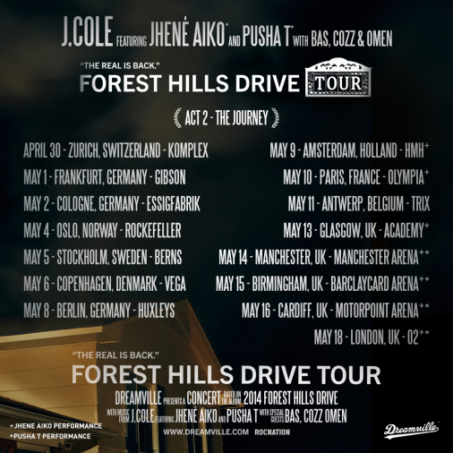 ForestHillsDriveTour_AdMat_IG_Europe_Dates_web