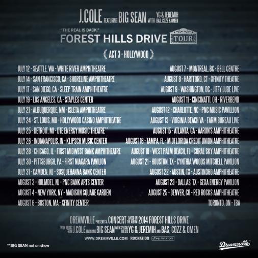 ForestHillsDriveTour_AdMat_IG_Hollywood_Dates_web-2