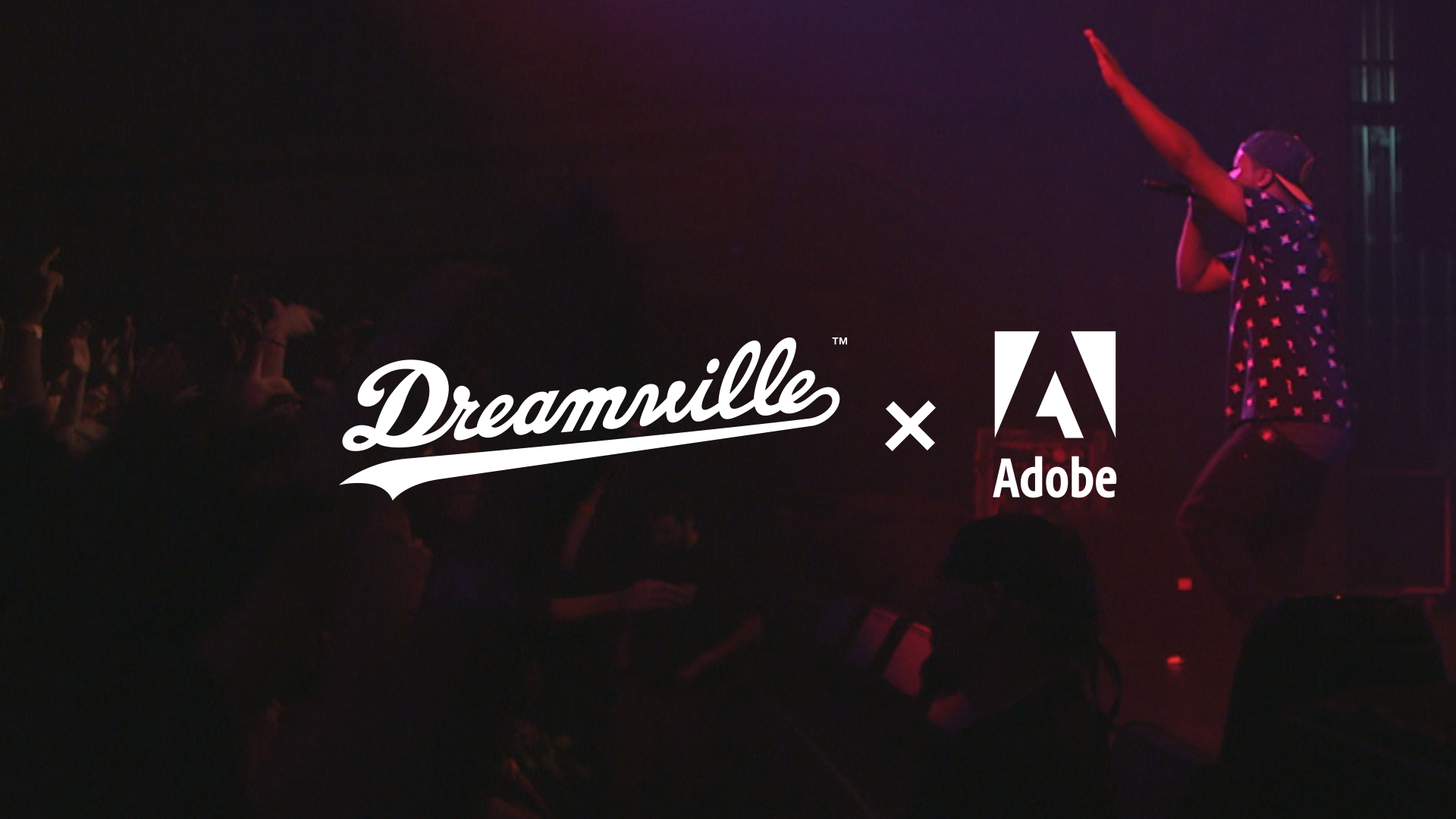 dreamville x adobe behind the forest hills drive tour
