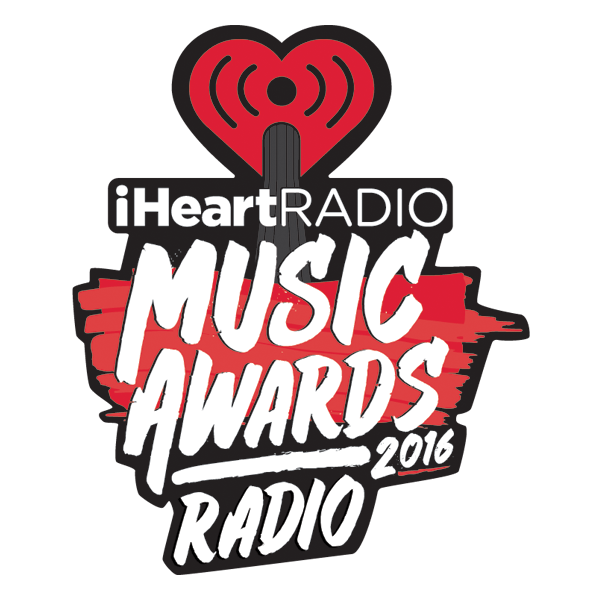 iHeartRadio Review & Rating   PCMag.com