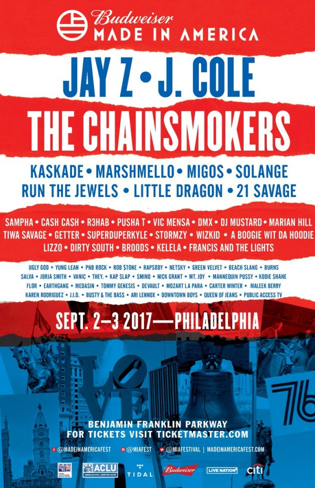 2017-made-in-america-lineup