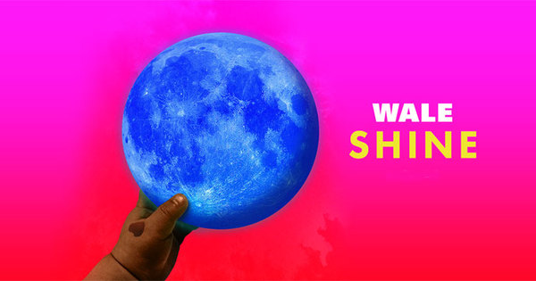 wale-shine-1-listen-review