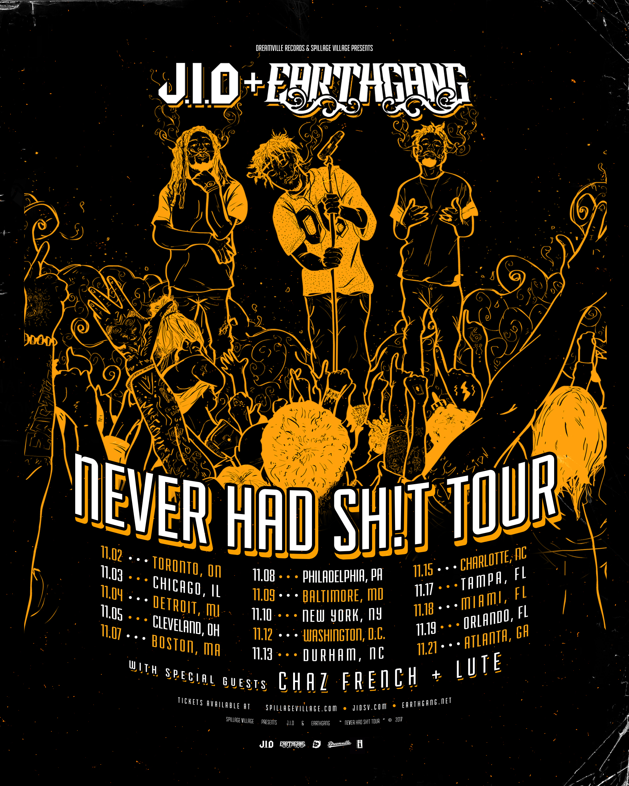 The-Never-Story-Tour-Flyer