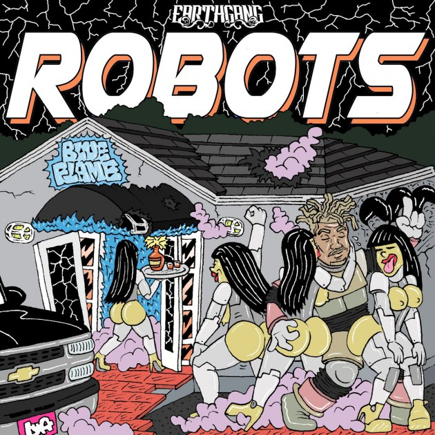 earthgang-robots-artwork