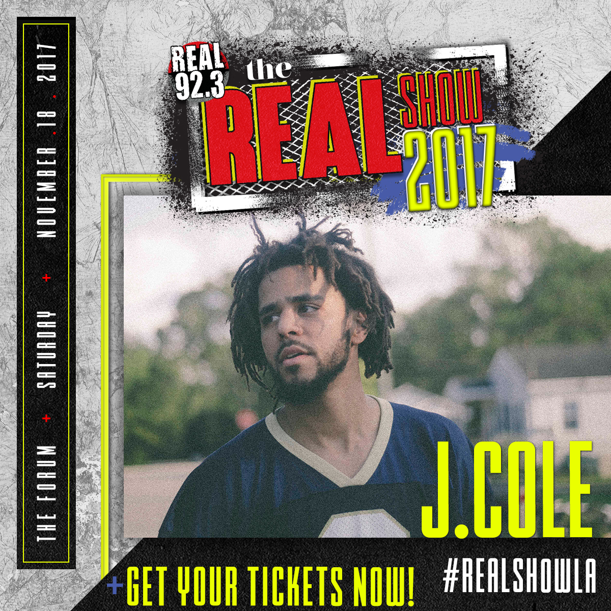 J.Cole_Real