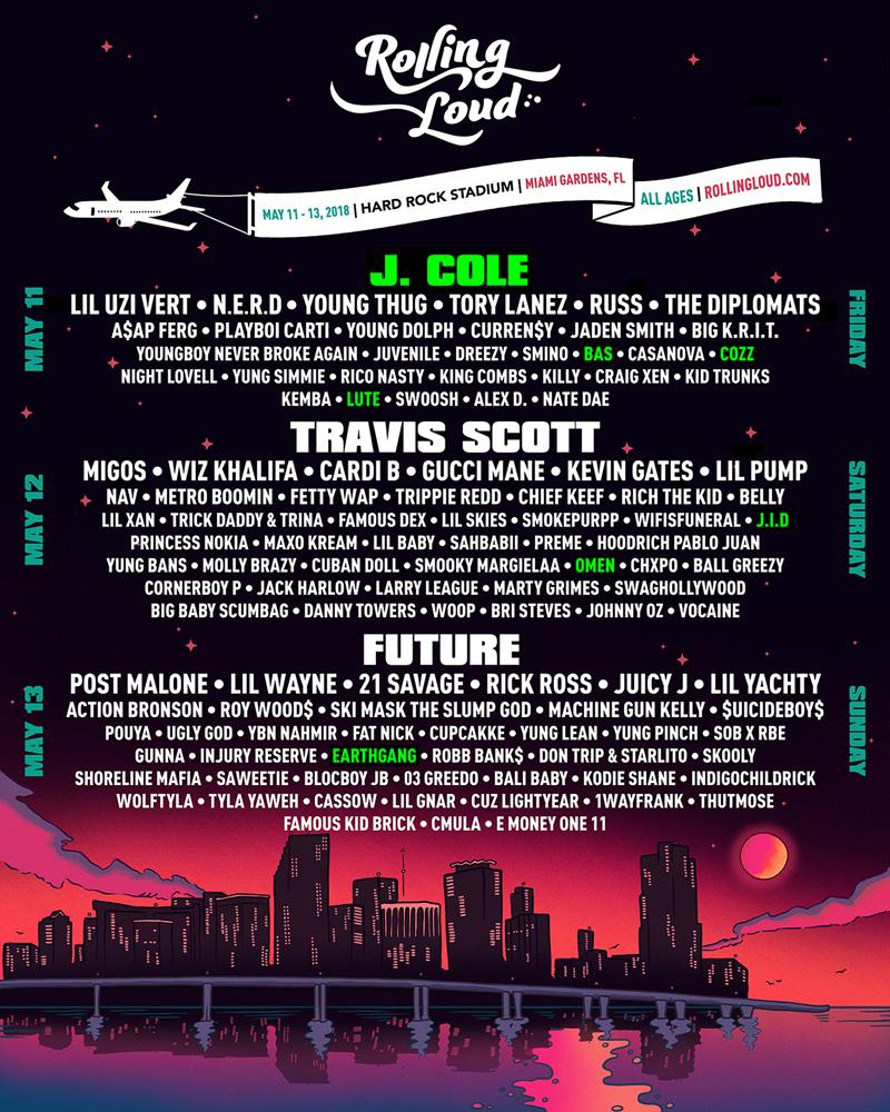 rolling-loud-festival-2018